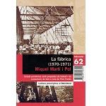 La fàbrica (1970-1971). Miquel Martí i Pol